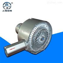 塑料机械专用风机