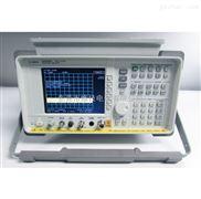 【HP8560EC】二手安捷伦频谱分析仪