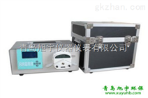 DL-8000E便携式水质采样器
