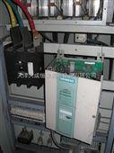 MDS-B-SPA-300RT三菱直流调速器