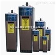 SAL12-65-索润森蓄电池SAL12-65/12V65AH零售批发直销