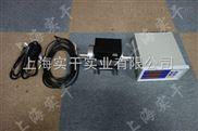 SGDN-5动态扭力测量仪多少钱