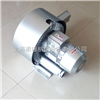 2QB720-SHH475.5kw双段高压气泵