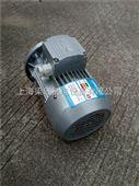 Y2-100L-6电机/中研紫光电机
