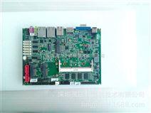 3.5寸工控主板PCM3-N2800灵江工控