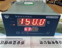 【新型数字化】温度控制仪TDS-33277国内先进水平