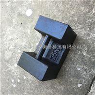 M1级砝码雅安25千克标准砝码,雅安20kg铸铁砝码