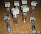 貴陽稀油軸承 /ZWX軸承油位信號器熱銷