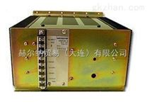 METROTEC控制器
