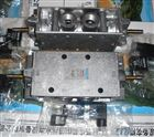 JMFH-5-1/2雙電控電磁閥恒遠火爆中國