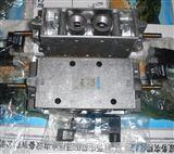 JMFH-5-1/2双电控电磁阀恒远火爆中国