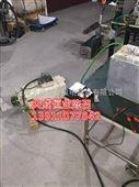 西门子伺服电机(烧线圈绕组维修)13911077842