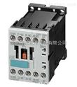 3RT1026-3AH00,西门子3RT系列低压接触器,南京梅莱机电供应!