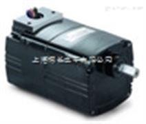 美国BODINE电机30R-D系列交流减速电机
