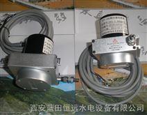 DFS-S拉绳位移传感器