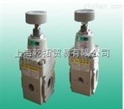 4F529-00-L-DC24V,CKD精密减压阀选型参数