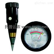 浙江土壤pH计功能|应用|价格