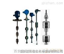 浮球连杆液位开关LSL11-350/42/2-T00供求商机