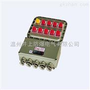 G58-系列防爆照明配电箱