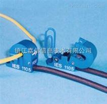 IES 1105电流传感器