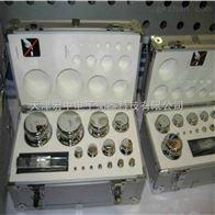 F1-1MG-1KG盘锦F1等级1mg-1kg不锈钢套装砝码现货供应