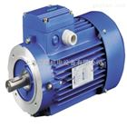 Y2-63M2-4电机报价-清华紫光电机