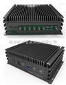 青岛昆明宁波武汉双CAN总线高性能车载电脑