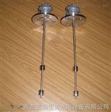 DJX-4/500电极式液位信号器恒远销量*