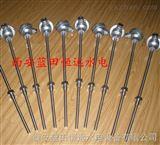 江苏鉑热电阻传感器WZP-200/231/269恒远火爆中国