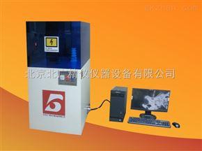 硫化橡胶电气强度试验仪