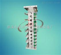 720芯omdf光纤总配线架720芯modf光纤总配线架