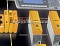 BAUMUELLER驱动齿轮减速电机