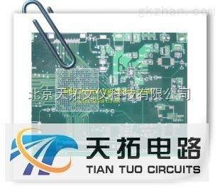 北京电路板pcb焊接厂