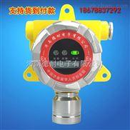 锅炉房天然气浓度报警器