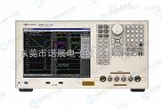 出售E4990A【供应安捷伦E4990A阻抗分析仪】