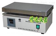 GM-0501实验室不锈钢电热板