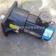 台湾齿轮减速机-台湾减速电机-台湾齿轮减速机报价