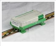 RUS-11Z---RUS-11Z直流操作继电器