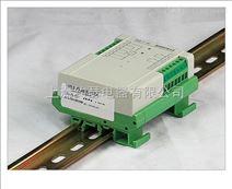 UEG/I电流启动继电器