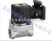雨淋阀防爆电磁阀 型号:库号:M403964