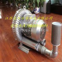 shang料机专用gao压风机