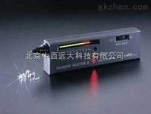 热导仪/测钻石笔 型号:M301590