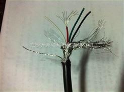 PRVZP传感器信号电缆