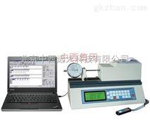 数控指示表检定仪含电脑软件(不含电脑打印机)