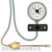 MTG-F80E(带微动开关)Messko Smart-VT系列工业用温度计