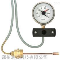 工业用温度计
