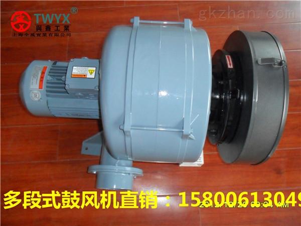HTB100-505