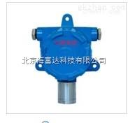 二线制一氧化碳探测器 型号:BH60-BG80-TW 库号:M404232