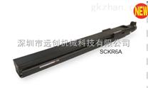 深圳大雅迪克电缸  SCKR6A-025-400-B -深圳市远创机械