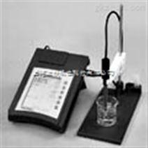 DKK-TOA Corp.PH分析仪